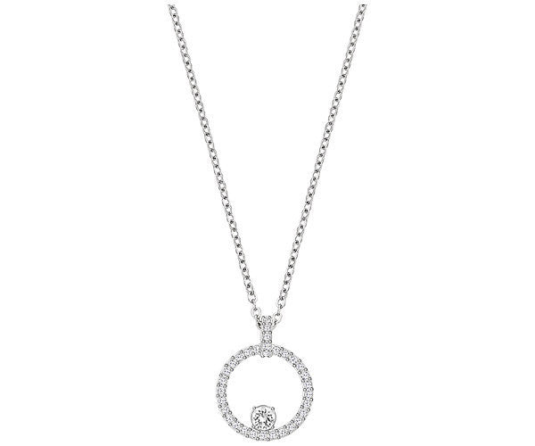 Swarovski Creativity Pendant Necklace