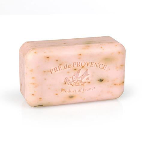 Rose Petal European Bar Soap