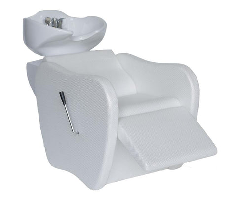 770 All-in-One Shampoo Unit (w/ Bowl)