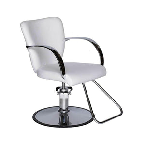 68201 Salon Styling Chair Styling Chair Elad Beauty