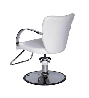 68201 Salon Styling Chair