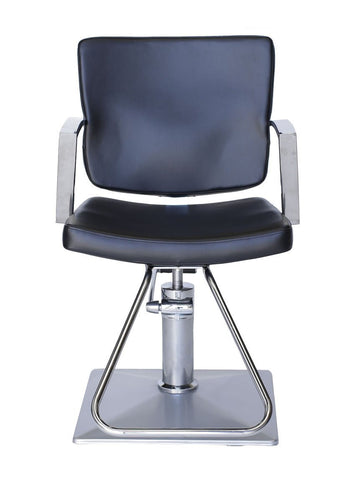 Image of 6365 Salon Styling Chair Styling Chair Elad Beauty