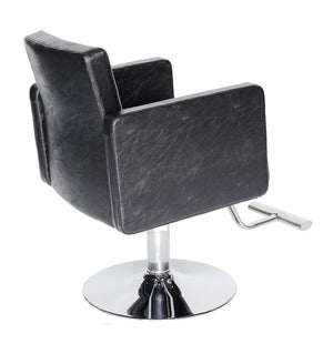 6370 Salon Styling Chair