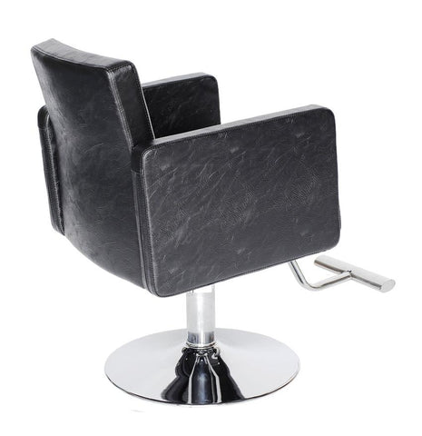 Image of 6370 Salon Styling Chair