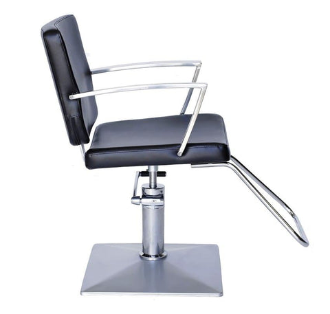 6365 Salon Styling Chair Styling Chair Elad Beauty