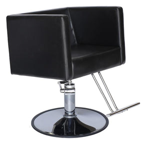 6510 Salon Styling Chair