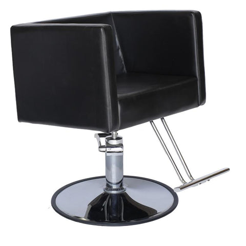 Image of 6510 Salon Styling Chair Styling Chair Elad Beauty