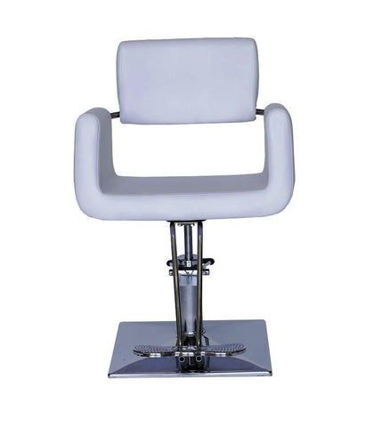 68119 Salon Styling Chair Styling Chair Elad Beauty