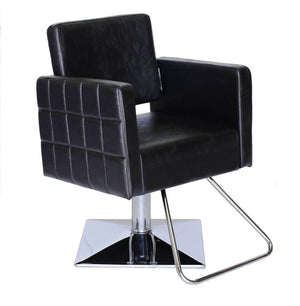 68422 Salon Styling Chair