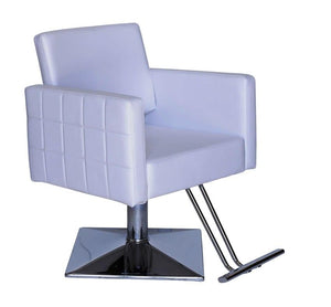 68422 Salon Styling Chair Styling Chair Elad Beauty