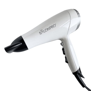 SalonPro 1875 Watt Professional Hair Blow Dryer - RH-1836