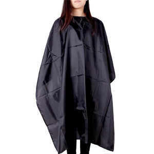 Premium Quality Salon Barber Styling Cape Styling Cape SalonPro Equipment