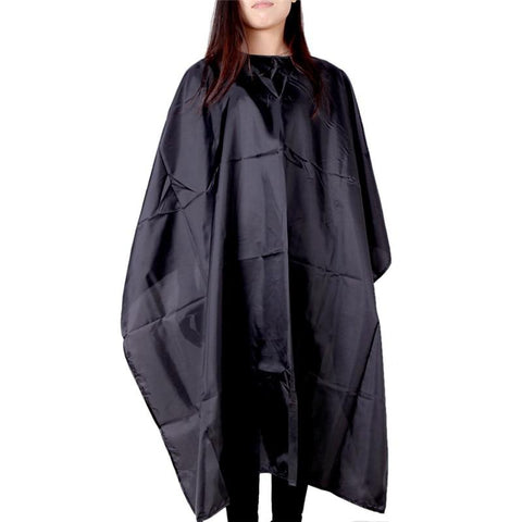 Image of Premium Quality Salon Barber Styling Cape Styling Cape SalonPro Equipment