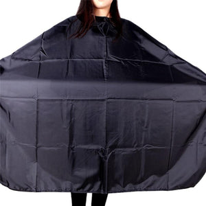 SalonPro Premium Quality Salon Barber Styling Cape