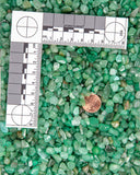 Tumbled Chips Aventurine