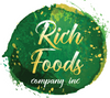 Rich Foods Company Inc.