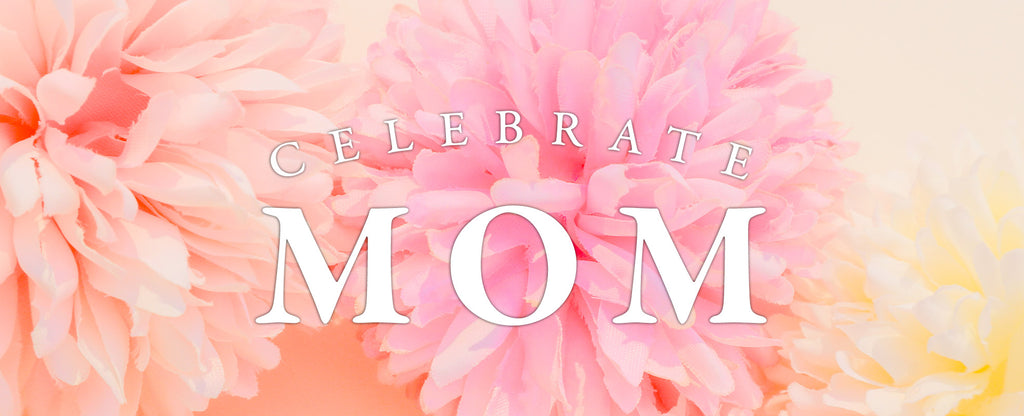 Chalet Chicago Mothers Day Gift Guide