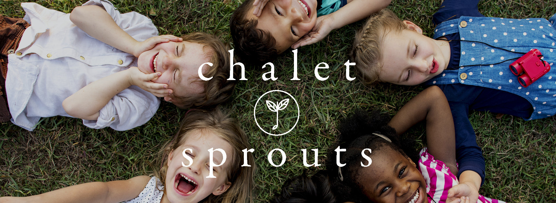 chalet sprouts program