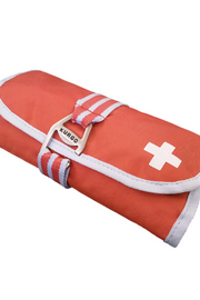 Kurgo, Dog First Aid Kit