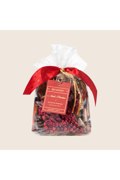 Aromatique The Smell of Christmas Potpourri - Small
