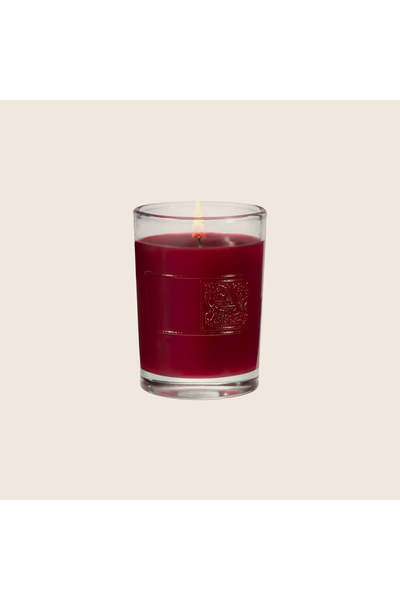 Aromatique The Smell of Christmas Votive Candle