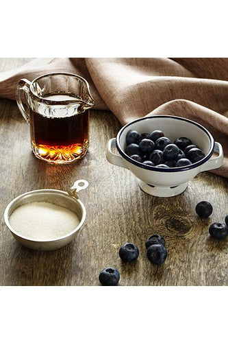 Stonewall Kitchen Maple Blueberry Syrup