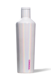 Corkcicle Unicorn Magic Canteen