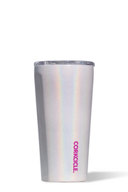 Corkcicle Unicorn Magic Tumbler 16 oz