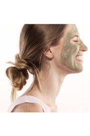 Face Mask Gift Set