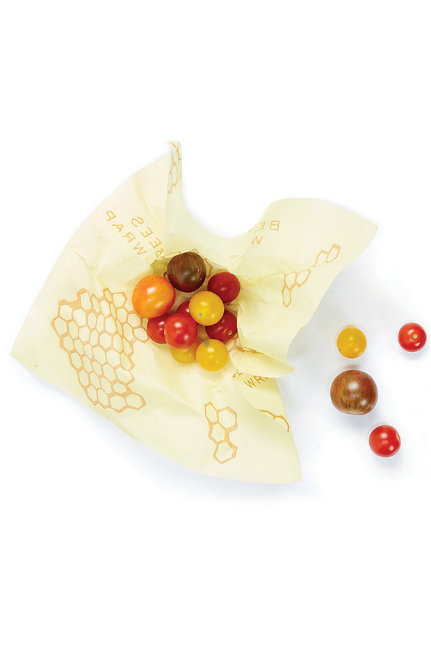 Bee's Wrap Reuable Food Wrap
