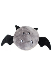 Zippy Paws, Brainy Bat Toy