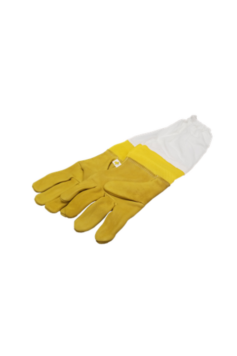 Beekeeping Gloves XL