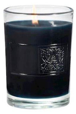 Aromatique The Smell of Winter Votive Glass Candle