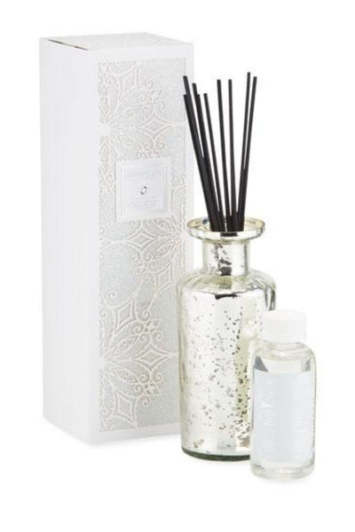 Archipelago Winter Frost Holiday Diffuser