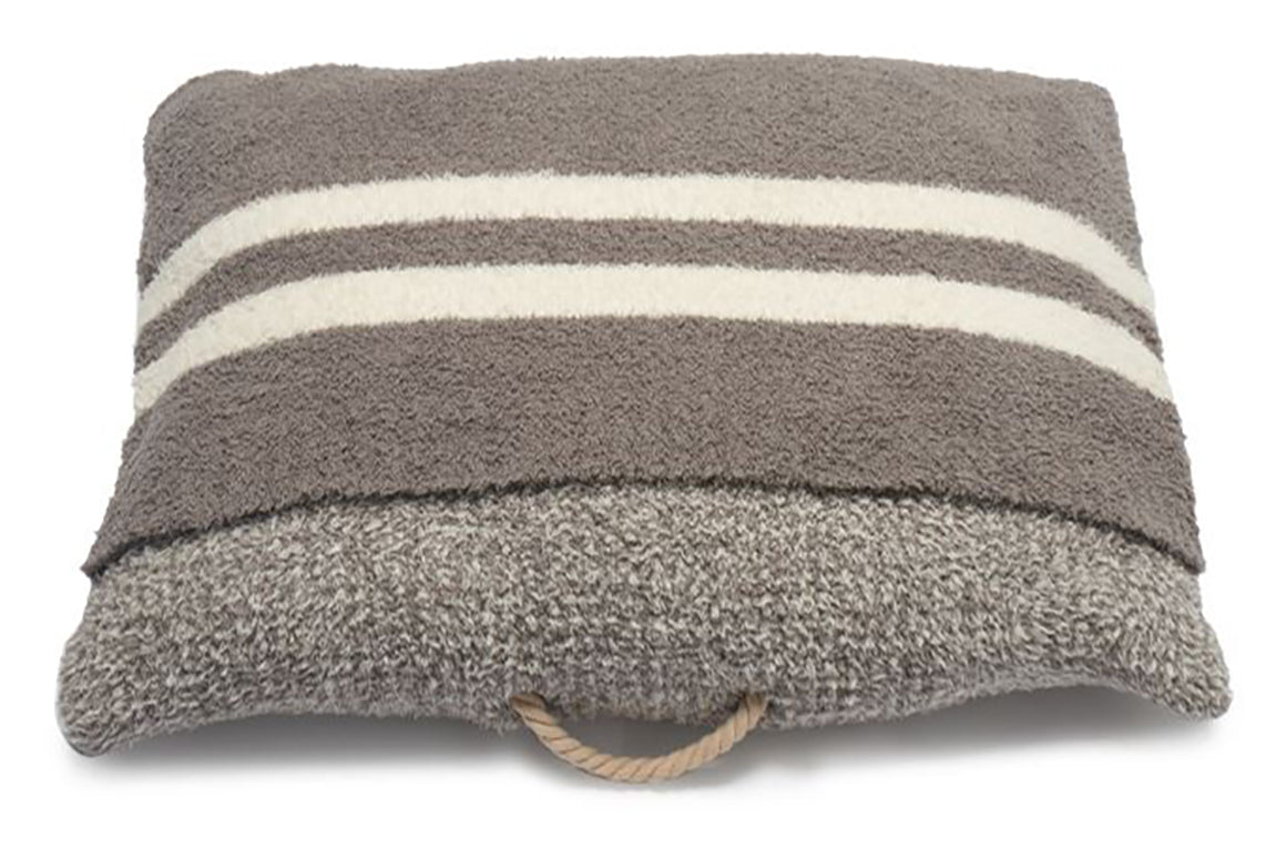 Barefoot Dreams Cozychic Cozy Pet Bed