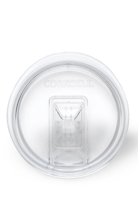 Corkcicle Stemless Glass Lid