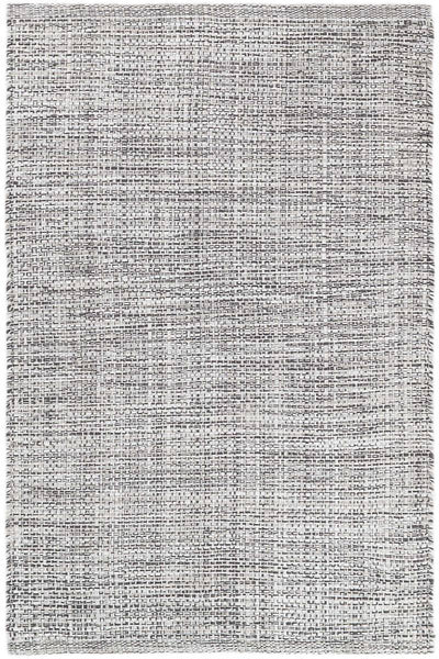 Fusion Grey Indoor/Outdoor Rug 2' x 3'