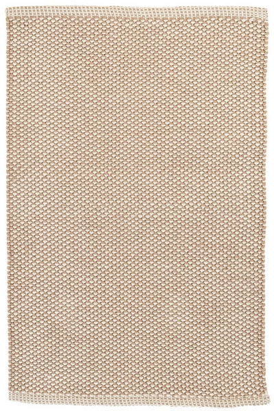 Pebble Natural Indoor/Outdoor Rug 2' x 3'