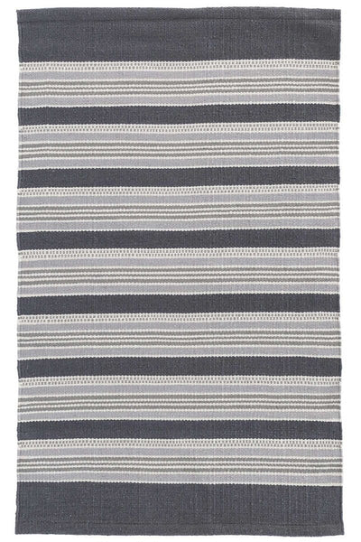 Akono Indoor/Outdoor Rug 2' x 3'