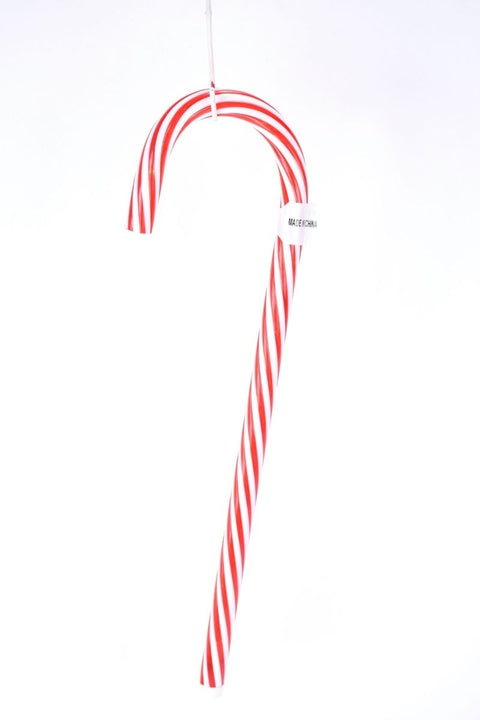 Ornament, Candy Cane