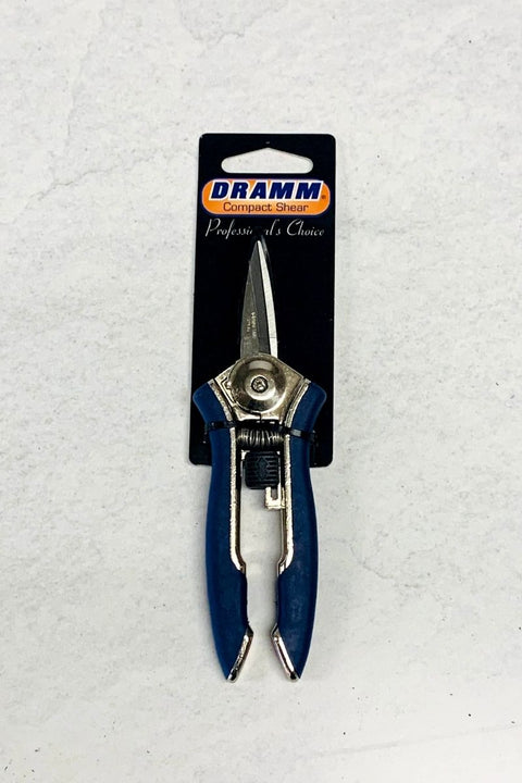 ColorPoint Blue Compact Shear