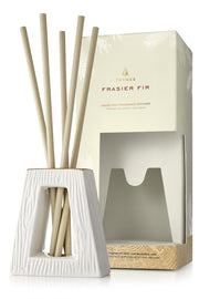 Diffuser, Frasier Fir Liquid Free