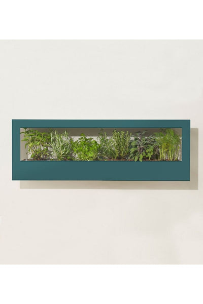 Landscape Growframe - Emerald