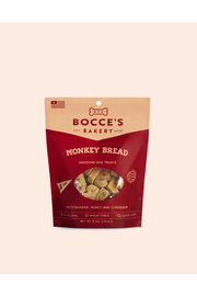 Bocce's Monkey Bread Biscuits