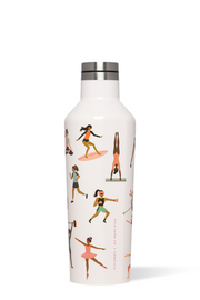 Sports Girls Canteen 16 oz