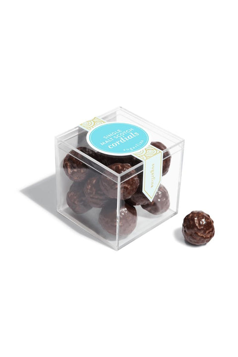 SUGARFINA, Single Malt Scotch Cordials
