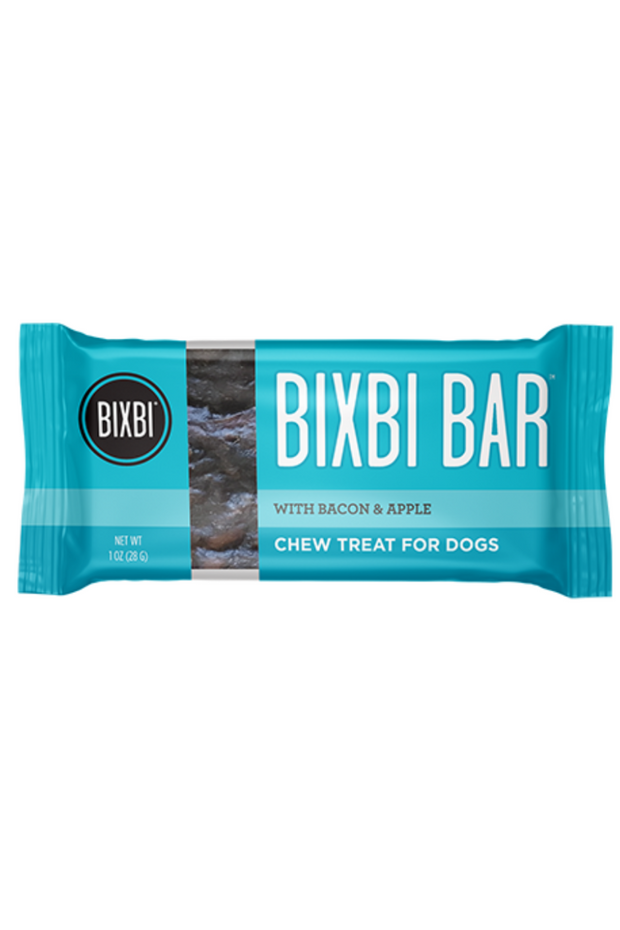 Bixbi Chicken Pocket Trainers