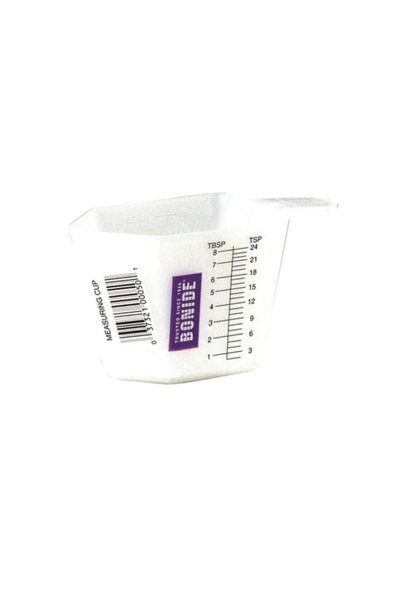 Bonide 4oz Measuring Cup