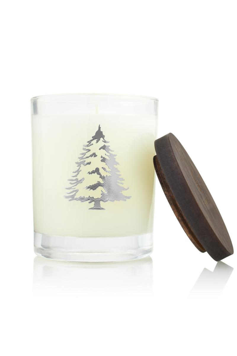 Candle, Fraser Fir Statement Tree (5oz)