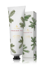 Thymes Frasier Fir Hand Cream